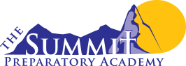 Summit PA Logo