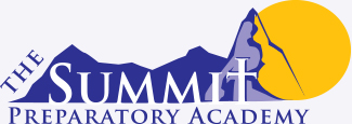 Summit Preparatory Academy